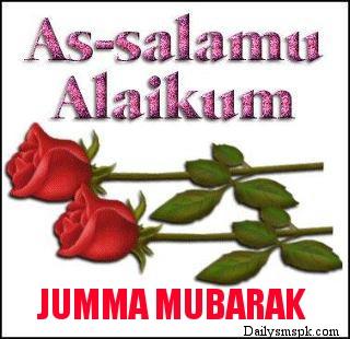578072 367671356610046 100001015532296 1016341 1332737899 n jumma mubarak urdu sms