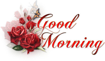 good morning pictures mms Good Morning SMS and Pictures