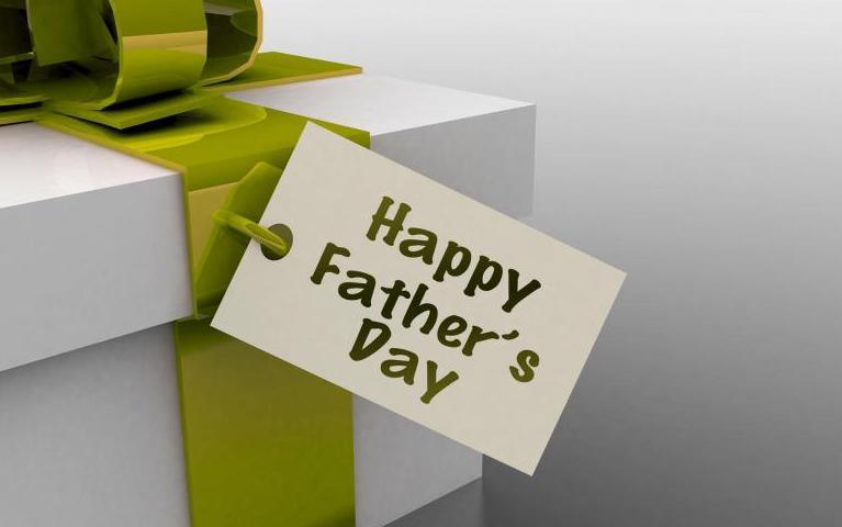 Happy Fathers Day 2012 Inspirational Message, Quote, Wallpaper