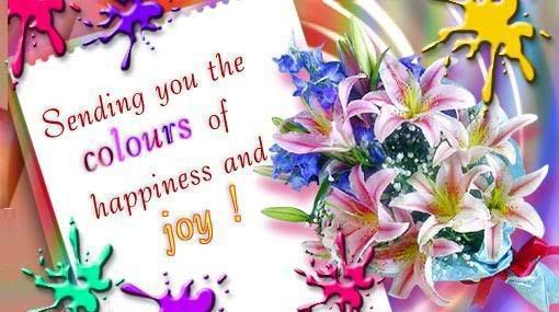 Happy Joyful Sunday Sa...