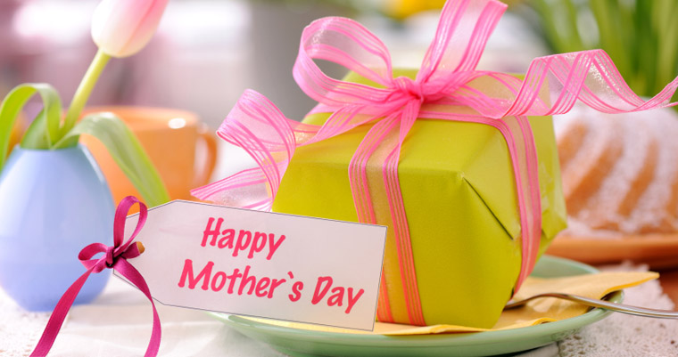 https://islamicduniya.files.wordpress.com/2012/05/mothers-day-cards.jpg