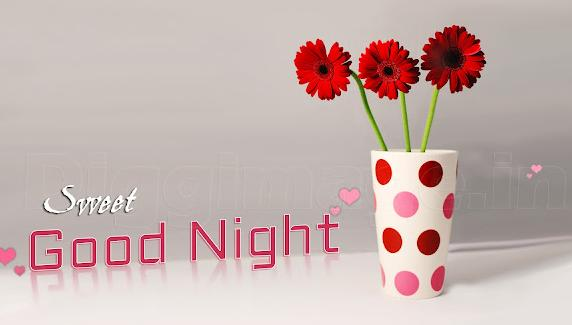 sweet good night greeting and scrap Sweet Good Night Greeting and Scrap