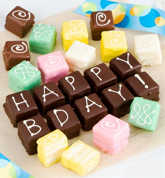 http://islamicduniya.files.wordpress.com/2012/06/happy-birthday-cakes4.jpg